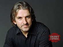 Barry Douglas /  Барри Дуглас