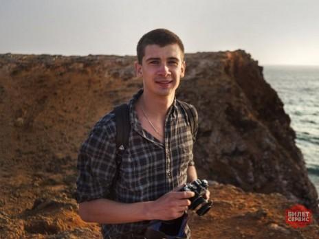 погода алексей мартынов актер фото передняя часть одного