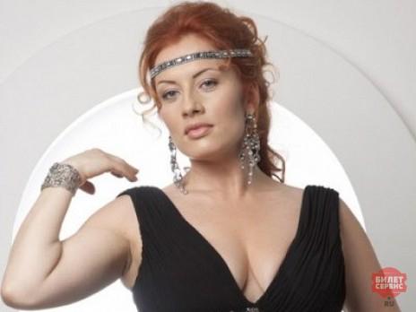 Наталья тищенко анна руденко модель